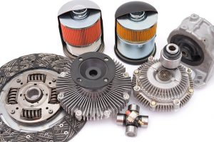 Advantages of OEM Parts