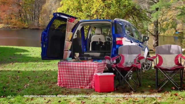 How to Make Your Tailgate Party Better Than the Game